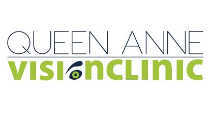QAVC_logo