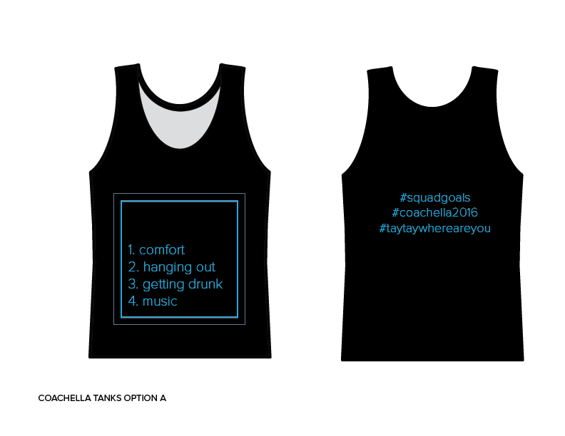coachella2016 tanks-01