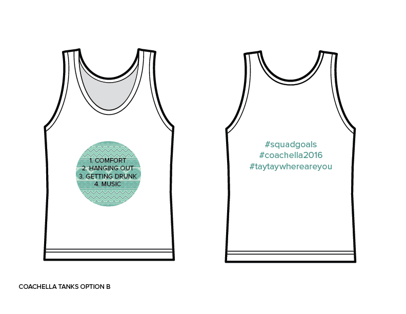 coachella2016 tanks-02