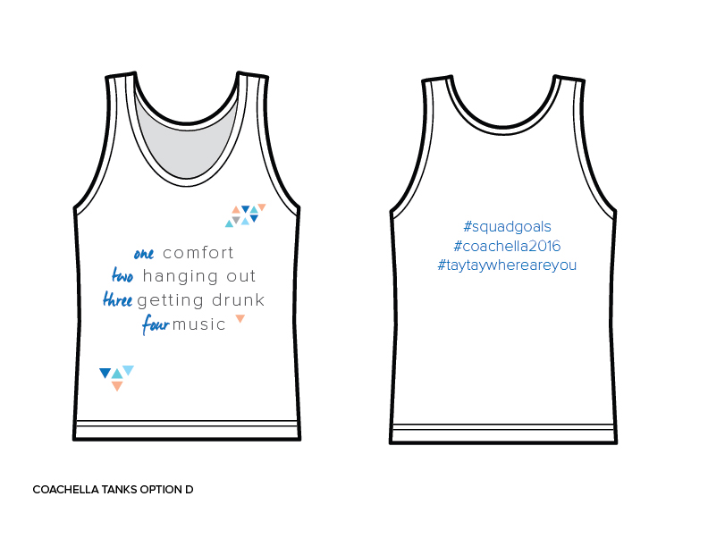 coachella2016 tanks-04
